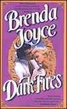 Jun 1991 Book