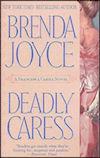 Apr 2003 Book 5
