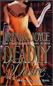 Book 4 The Deadly Series ISBN: 9780312982638 St. Martin's Press available in eBook