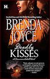 Feb 2006 Book 8
