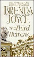 Aug 200  paperback