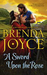 sword-upon-a-rose-250