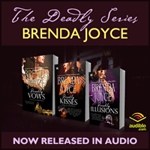 website-banner-deadly-series-audible
